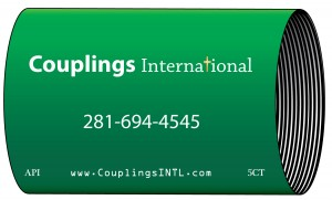 couplingintl-logo