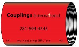 couplingintl-logo-redblk