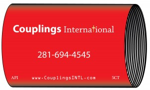 couplingintl-logo-redwht