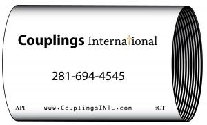 couplingintl-logo-whtblk